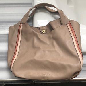 Urban originals purse